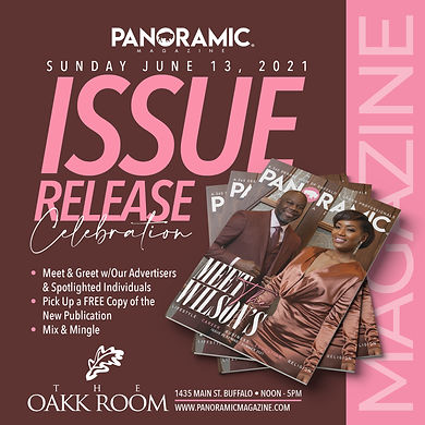 ISSUE 5 RELEASE copy.jpg