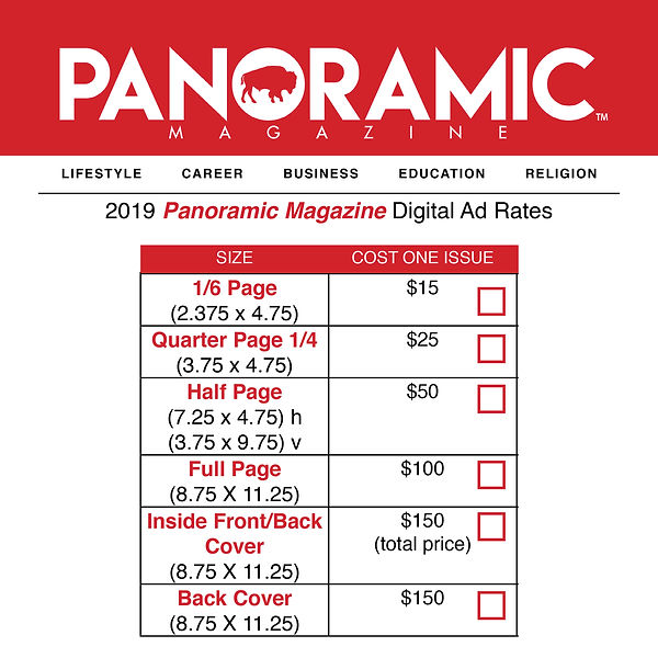 updated ad sheet sept 2019.jpg