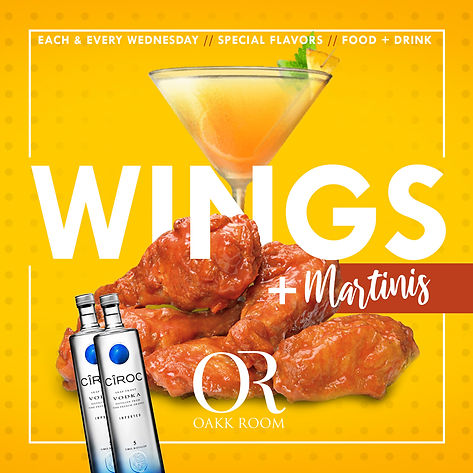 WINGS AND MARTINIS MARCH.jpg