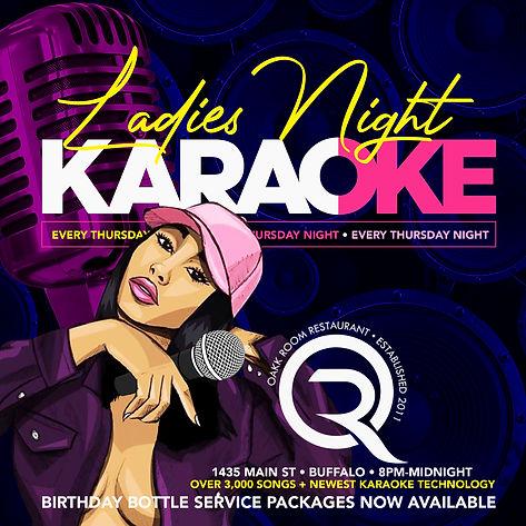 karaoke 2020.jpg