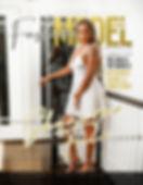fashion model magazine cover3.jpg