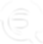 oakk logo 2020.png