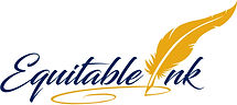 equitable ink gold logo outline copy.jpg