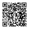れんかさんのQRコード.jpg