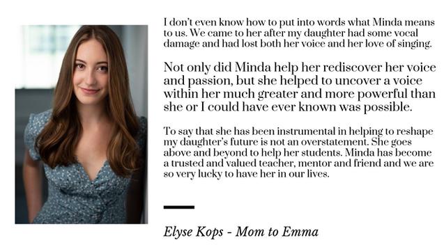 Emma Kops testimonial.png