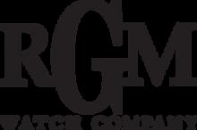 RGM Watch Company.png