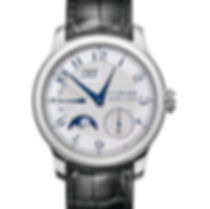 FP_Journe_Automatique_Lune_whitedial_front_1000-940x1416_edited.jpg