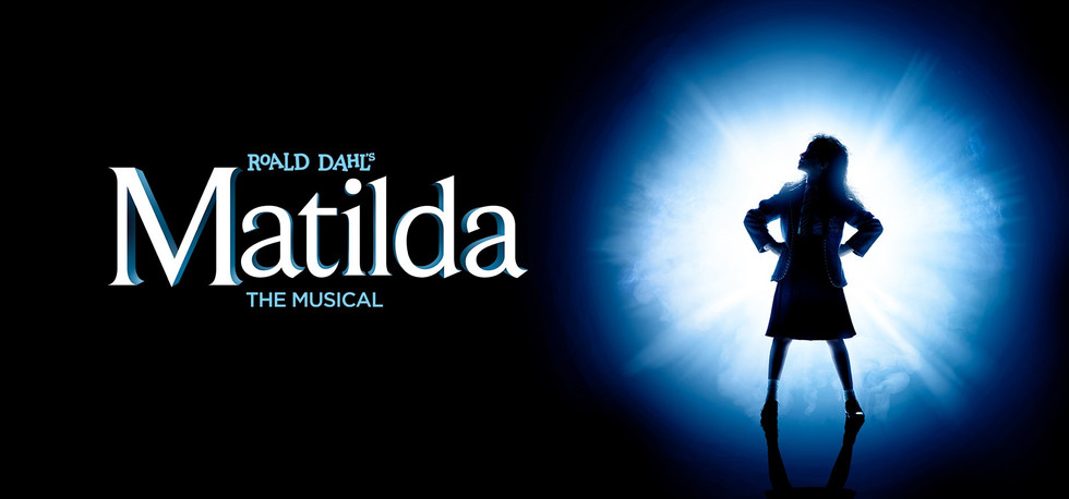 student performance Matilda.jpg