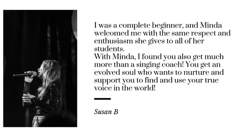 Susan B Testimonial Final .png