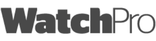 WP-Logo-72_edited.png