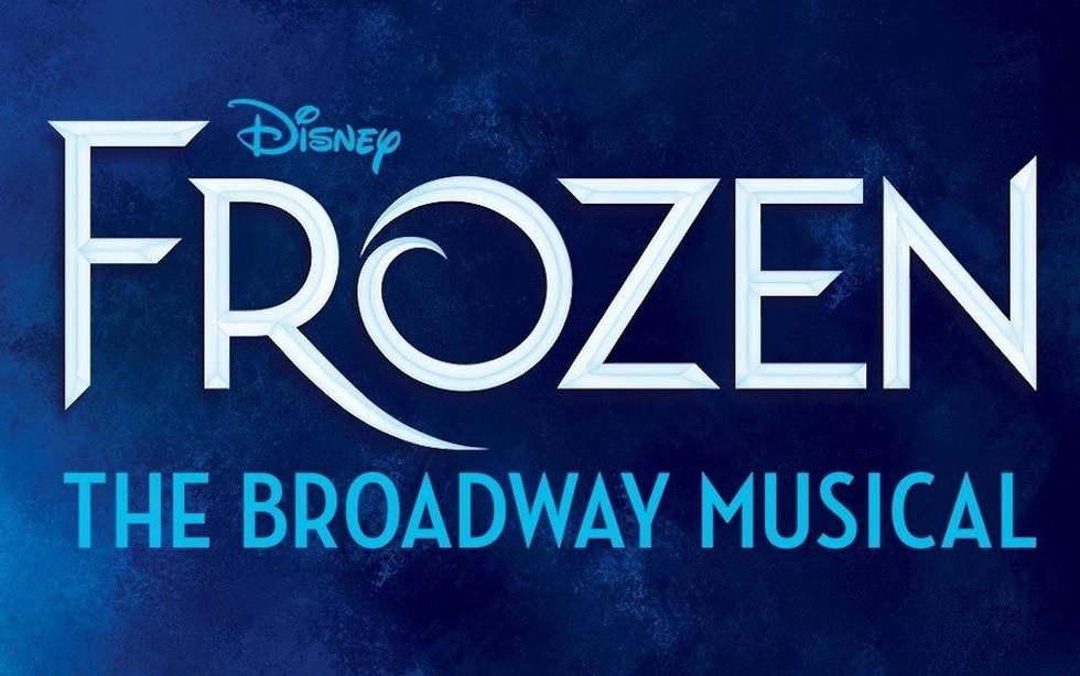 student performance Frozen.jpg