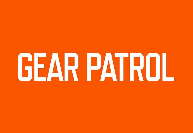 feature-gear-patrol.jpg