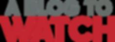 ABTW_Primary_Logo_RGB_edited.png