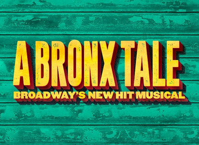 student performance Bronx Tale.jpg