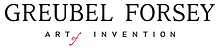 GF_new_logo.png