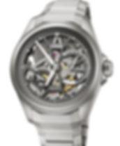 01-115-7759-7153-Set7-22-01TLC-Oris-Big-Crown-ProPilot-X-Calibre-115_HighRes_10019-340x503_edited_ed