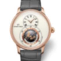 J016033201_GRANDE-SECONDE-DUAL-TIME-IVOR