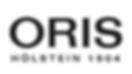 Oris Logo_edited.png