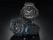 G-Shock_MTG-B1000XB_pair_1000-940x717.pn