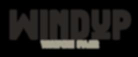 2018 WINDUP_watchfair_new-logo.png