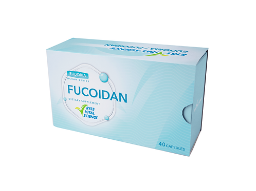 FUCOIDAN