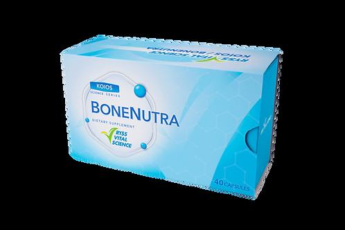 BoneNutra