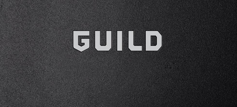 Guild_edited.jpg