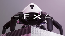 01_gbhlondon_brandidentity_hexa_1of8