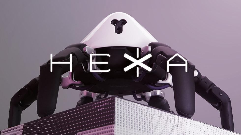 01_gbhlondon_brandidentity_hexa_1of8.jpg
