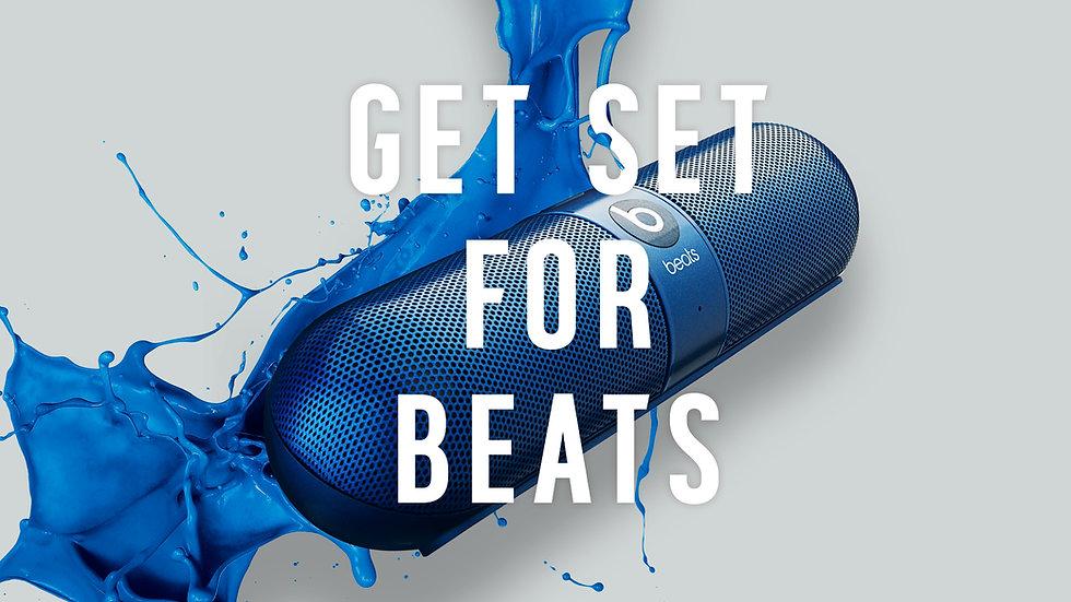 Argos_Beats_Ad.jpg