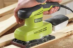 2419-m0014-guildbrandshop-header-4518309