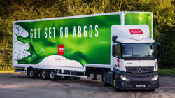 Argos3