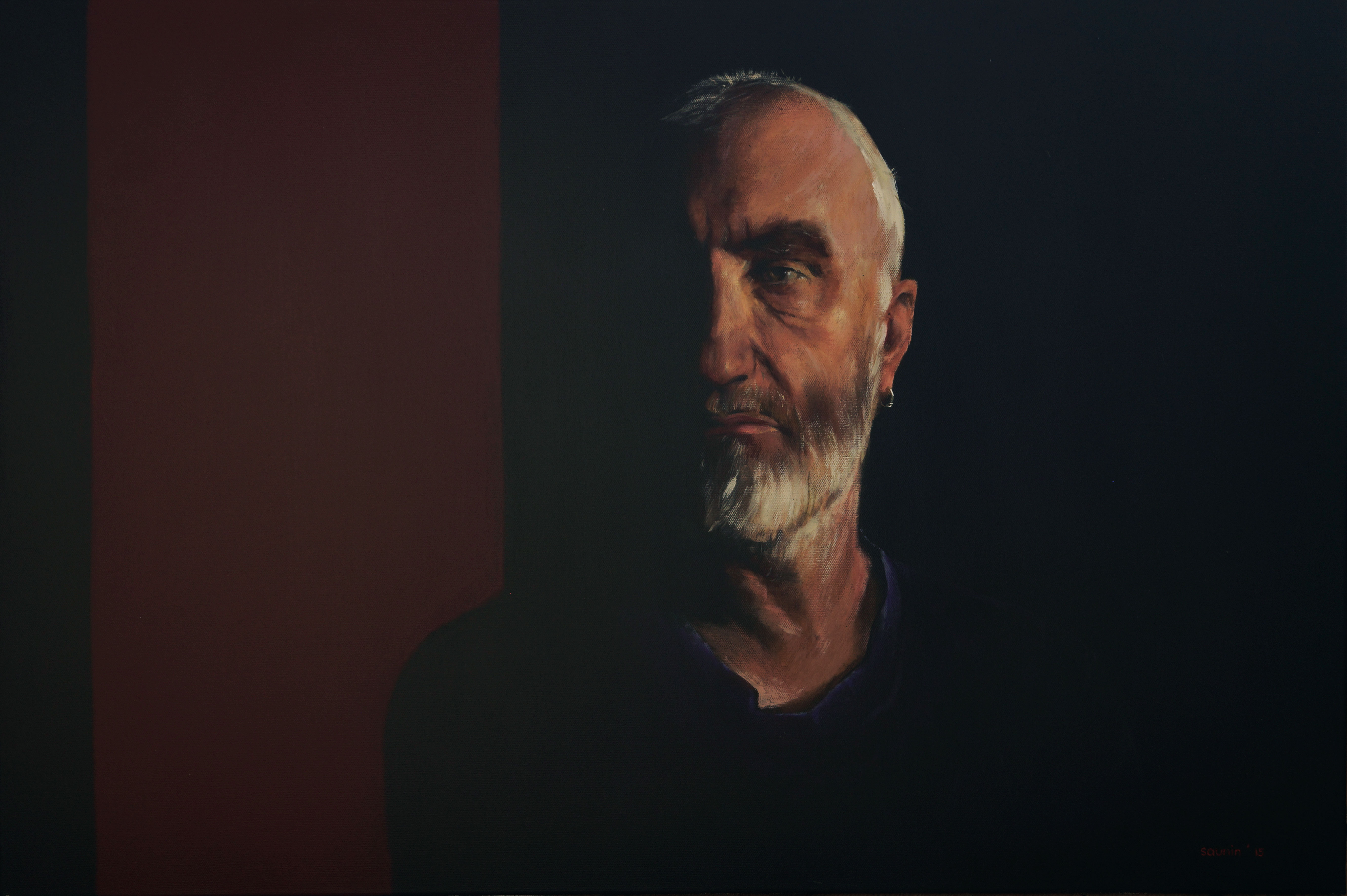 Василий Федотов