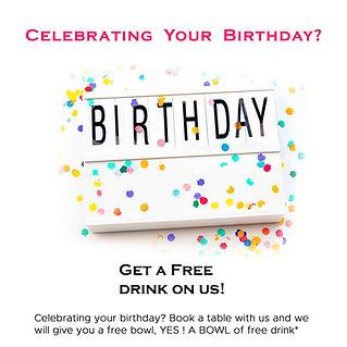 birthday-square.jpg