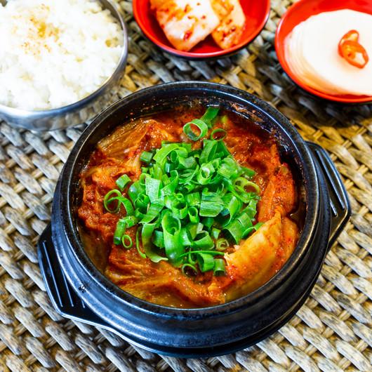 KimchiSoup&Rice_GoonBBQ.jpg