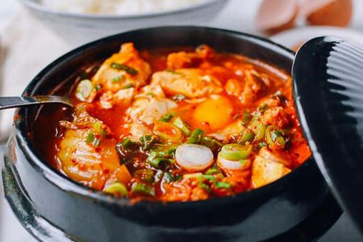 Silken-tofu-soup.jpg