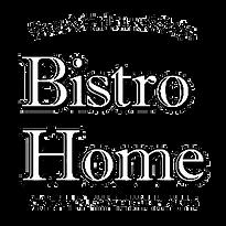 bistrohome BLACK.png