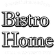 bistrohome.png