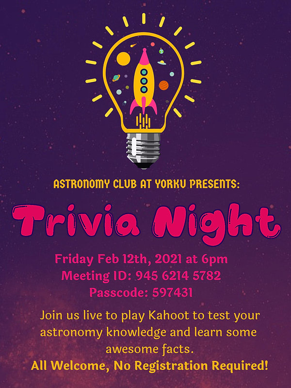 Astronomy club Trivia Night (1) (1)-page