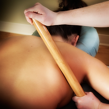 bamboo massage_edited.png