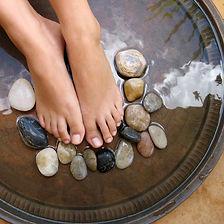 SPA Stone Foot Tub image.jpg