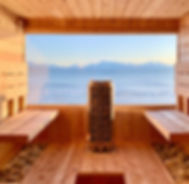 SAUNA! pic hightide (2).jpg