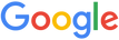 WEBSITE google-logo-THIS-ONE.png