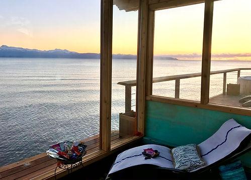 SOLAR sunset lounger.jpg