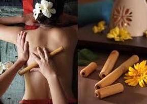 Bamboosage.jpg