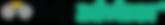 trip advisor logo.png