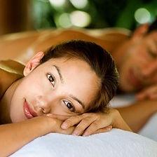 holiday couples massage.jpg