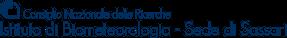 logo-ibimet-web-small-ss-RGB-0-47-95-sfo