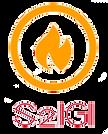 Logo_Sigi.png