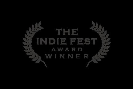 IndieFest-Black